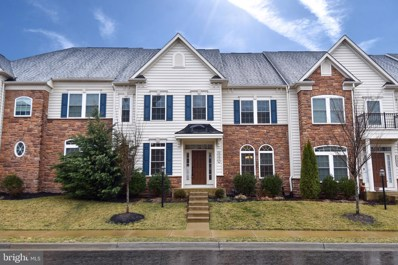 25077 Balcombe Terrace, Chantilly, VA 20152 - #: VALO356326