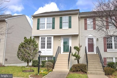 45427 Gable Square, Sterling, VA 20164 - #: VALO356426