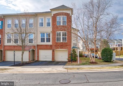 42531 Regal Wood Drive, Brambleton, VA 20148 - #: VALO356430