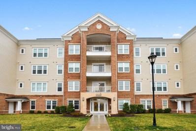 20610 Hope Spring Terrace UNIT 104, Ashburn, VA 20147 - #: VALO356464
