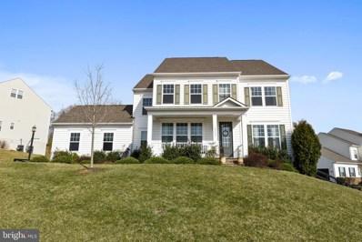 15657 Avebury Manor Place, Leesburg, VA 20176 - #: VALO356732