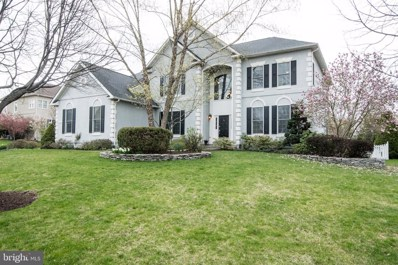 19976 Augusta Village Place, Ashburn, VA 20147 - #: VALO356812