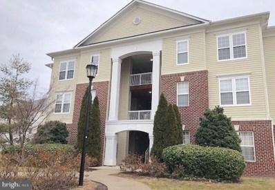 42496 Mayflower Terrace UNIT 301, Brambleton, VA 20148 - #: VALO356852