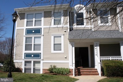 44114 Natalie Terrace UNIT 301, Ashburn, VA 20147 - #: VALO364746