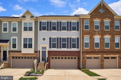 42673 Beckett Terrace, Ashburn, VA 20148 - #: VALO366516