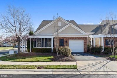 44482 Maltese Falcon Square, Ashburn, VA 20147 - #: VALO367508
