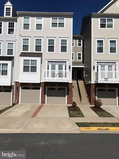 45822 Winding Branch Terrace, Sterling, VA 20166 - #: VALO369142