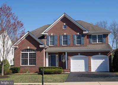 42863 Conquest Circle, Ashburn, VA 20148 - #: VALO377298