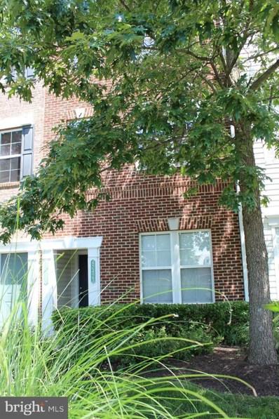 42421 Goldenseal Square, Ashburn, VA 20147 - MLS#: VALO378008