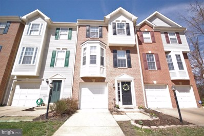 20383 Farmgate Terrace, Ashburn, VA 20147 - #: VALO378866