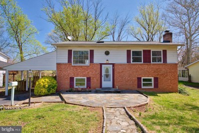 404 W Maple Avenue, Sterling, VA 20164 - #: VALO379048