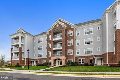 20600 Hope Spring Terrace UNIT 301, Ashburn, VA 20147 - #: VALO379144