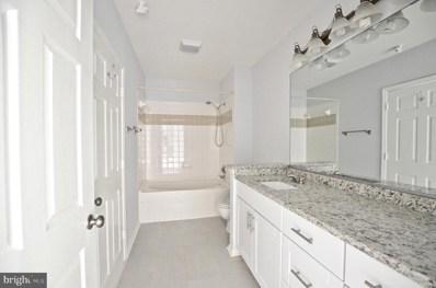 20290 Beechwood Terrace UNIT 302, Ashburn, VA 20147 - #: VALO379336