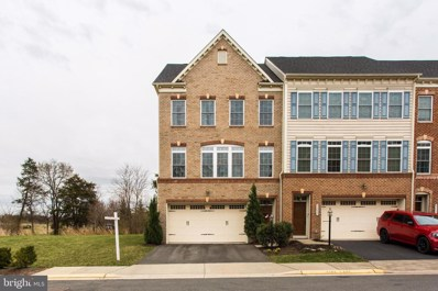 42639 Offenham Terrace, Chantilly, VA 20152 - #: VALO379460
