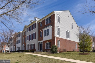 25127 Brodie Terrace, Chantilly, VA 20152 - #: VALO379512