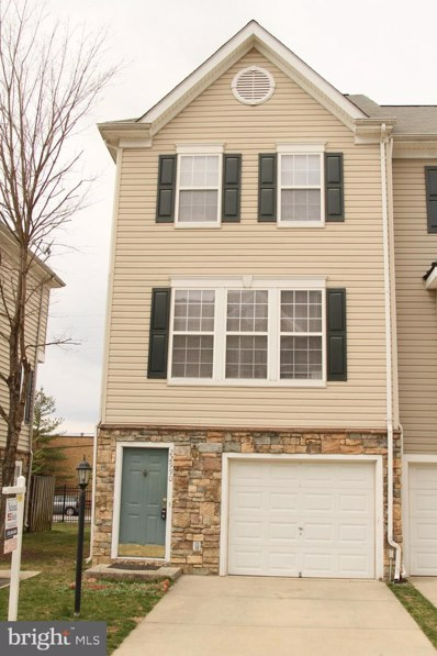 22990 Fontwell Square, Sterling, VA 20166 - #: VALO379650
