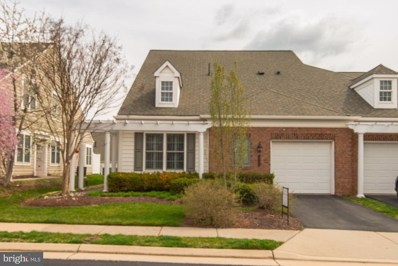 44506 Maltese Falcon Square, Ashburn, VA 20147 - #: VALO379684