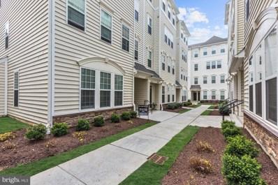 24688 Lynette Springs Terrace, Aldie, VA 20105 - #: VALO379810