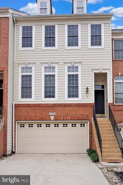 25258 Bald Eagle Terrace, Chantilly, VA 20152 - #: VALO379960