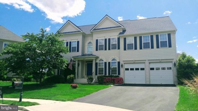 42157 Black Hills Place, Aldie, VA 20105 - MLS#: VALO380072