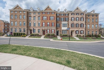 22635 Norwalk Square, Ashburn, VA 20148 - #: VALO380294
