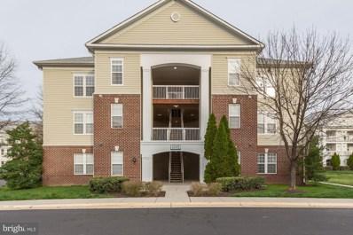 42446 Mayflower Terrace UNIT 301, Brambleton, VA 20148 - #: VALO380310