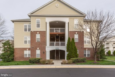 42446 Mayflower Terrace UNIT 301, Brambleton, VA 20148 - #: VALO380310
