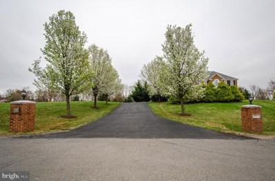 Round Hill, VA 20141