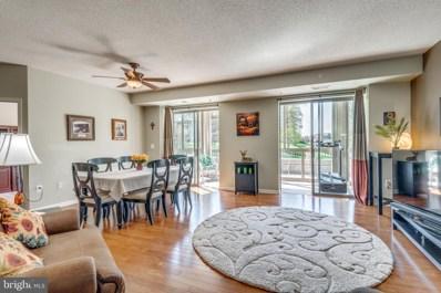19355 Cypress Ridge Terrace UNIT 120, Leesburg, VA 20176 - #: VALO380436