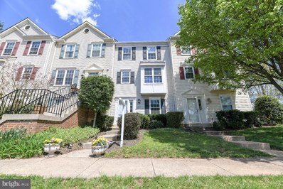 20724 Apollo Terrace, Ashburn, VA 20147 - #: VALO380486