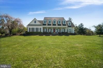 17140 Paloma Circle, Round Hill, VA 20141 - #: VALO380488