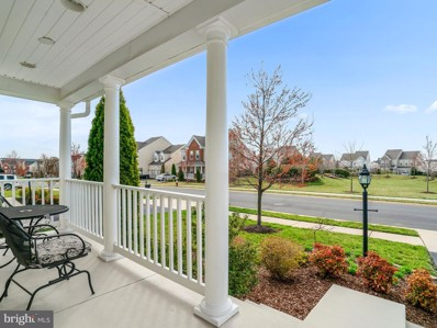 42612 Willow Bend Drive, Brambleton, VA 20148 - #: VALO380612