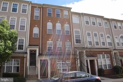 42282 Terrazzo Terrace, Aldie, VA 20105 - #: VALO380682