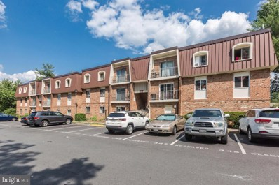 201 N Fillmore Avenue N UNIT 8, Sterling, VA 20164 - #: VALO380700