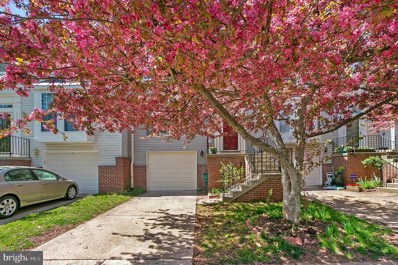 21071 Cornerpost Square, Ashburn, VA 20147 - #: VALO380732