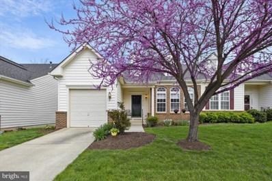 44440 Livonia Terrace, Ashburn, VA 20147 - #: VALO380868