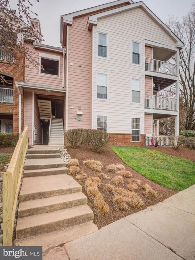 21014 Timber Ridge Terrace UNIT 303, Ashburn, VA 20147 - #: VALO380918