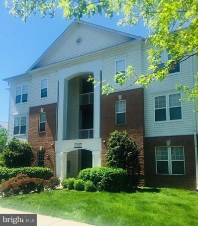 22687 Blue Elder Terrace UNIT 104, Brambleton, VA 20148 - #: VALO380978