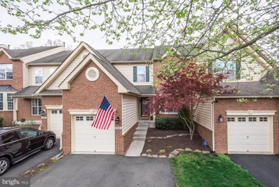 19976 Presidents Cup Terrace, Ashburn, VA 20147 - MLS#: VALO381000
