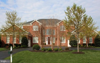 43137 Tall Pines Court, Ashburn, VA 20147 - #: VALO381014