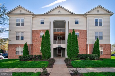 22706 Blue Elder Terrace UNIT 203, Brambleton, VA 20148 - #: VALO381022