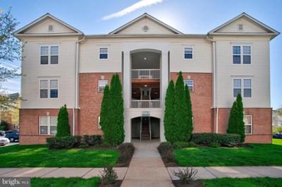 22706 Blue Elder Terrace UNIT 203, Brambleton, VA 20148 - #: VALO381022