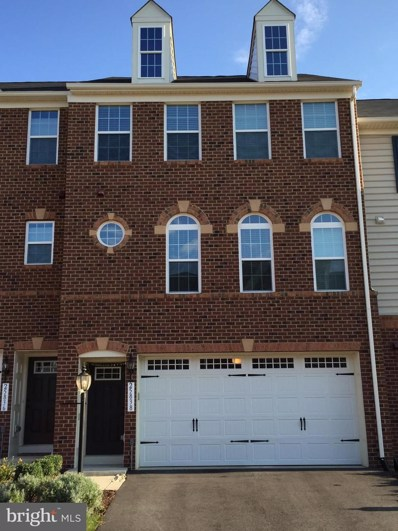 25838 Clairmont Manor Square, Aldie, VA 20105 - MLS#: VALO381272