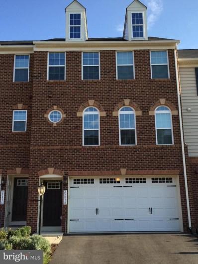 25838 Clairmont Manor Square, Aldie, VA 20105 - #: VALO381272