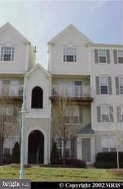 21883 Elkins Terrace, Sterling, VA 20166 - #: VALO381298