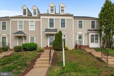 44040 Laceyville Terrace, Ashburn, VA 20147 - #: VALO381324