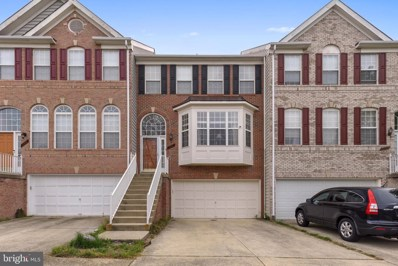 142 Spencer Terrace SE, Leesburg, VA 20175 - #: VALO381434