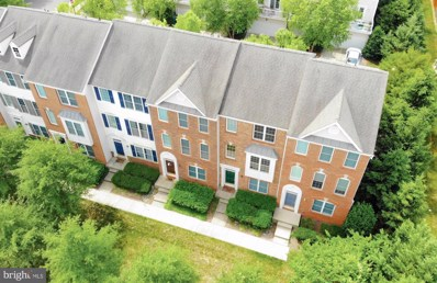 42762 Kearney Terrace, Chantilly, VA 20152 - #: VALO381634