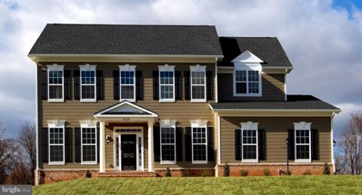 -  Skyfield Ridge, Purcellville, VA 20132 - #: VALO381670
