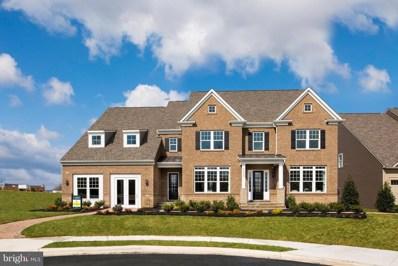 24899 Deepdale Court, Aldie, VA 20105 - MLS#: VALO381688
